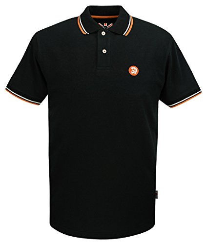 mens-trojan-records-retro-mod-polo-shirt-tr8214-black-xx-large
