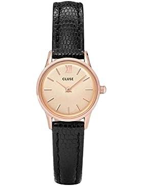 Uhren fashion Mode Jsdde Und Candy FarbeStile tsdCBQrhx
