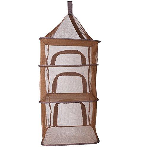 hangen-4-ebenen-net-falten-empfangen-korb-fur-outdoor-indoor-besteck-obst-gemuse-gedampft-fisch-troc