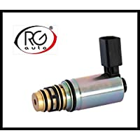 Electronic Control Valve A/C Compressor for Sanden A/C compressor PXE16/PXE13-Gogoal ECV06C