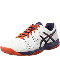 Asics Gel-Padel Pro 3 Sg, Zapatillas de Tenis Hombre