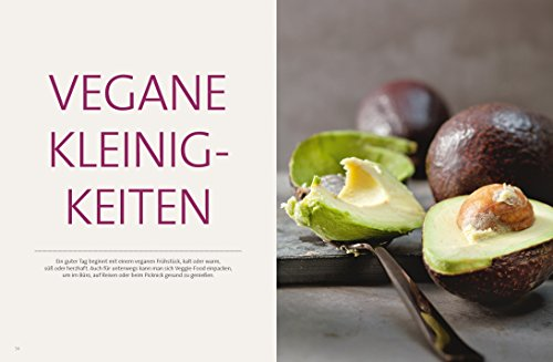 Peace Food - Das vegane Kochbuch - 4