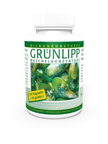 green-lipped-mussel-500mg-150-capsules-vita-world-german-pharmacy-production-by-vita-world