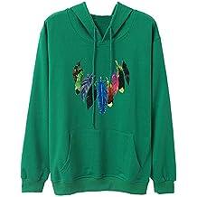 Suchergebnis auf für: k.i.z pullover