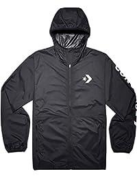 6fc1c8c19a0c Amazon.co.uk  Converse - Coats   Jackets   Men  Clothing