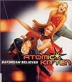 Daydream Believer -