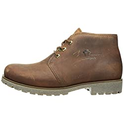 panama jack bota panama c10 men's boots - 41JK0h1WklL - Panama Jack Bota Panama C10 Men's Boots