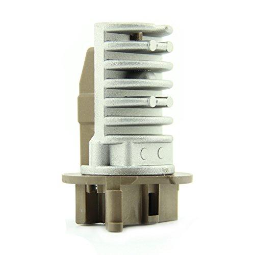 leadway-resistance-transistor-chauffage-souffleur-moteur-arriere-pour-honda-pilot-mdx-79330-s3-v-a51