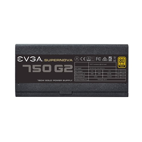 evga-supernova-nex750g-220-g2-0750-xr-alimentation-pc-750-w-or