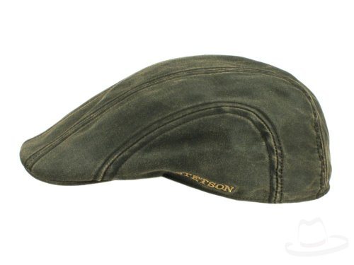 gorra-gatsby-madison-old-cotton-by-stetson-m-56-57-marrn-