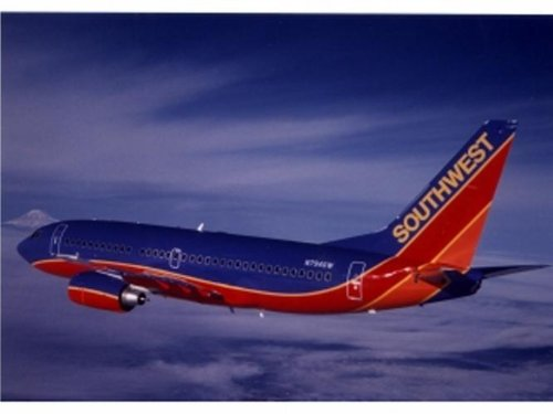 field-trip-southwest-airlines