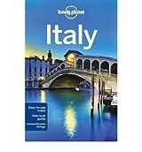 Italy by Hardy, Paula ( Author ) ON Feb-01-2012, Paperback