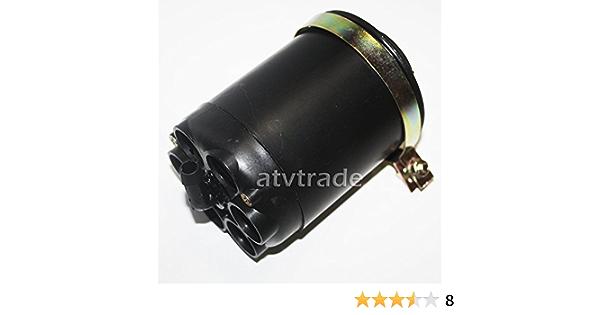 Shineray Luftfilter Bashan 200 Bs200s 7 Bs 7 Bashan 250 Bs250 11b S11 Quad Atv Romet 250 Ccm Auto