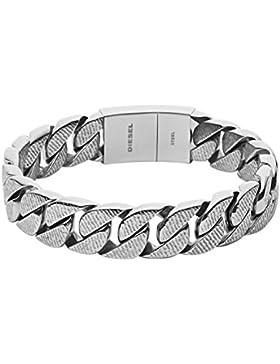 Diesel Herren-Armband DX0914040