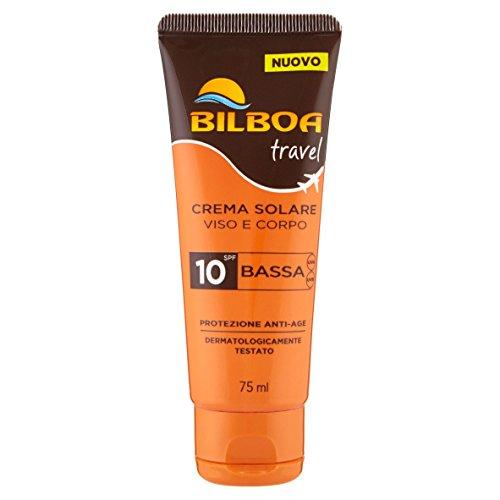 bilboa-travel-crema-solare-10-spf-75-ml
