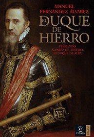 El Duque De Hierro
