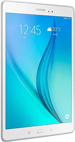 Samsung Galaxy Tab A T550N - 2