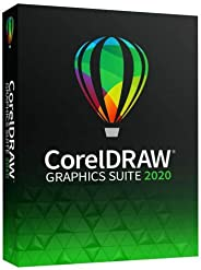 Corel Draw graphics suite 2020 Full Version Lifetime ♨️🔥 Multilingual