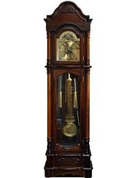 12415 | Reloj Antesala Christian Gar Cuerda 31 dias y Soneria 2019B2