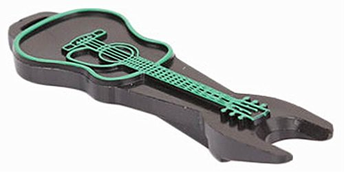 musical-outil-guitar-plastic-staple-guitar-quipement-guitariste-ncessaire