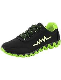 7a09d0289d84 Amazon.co.uk  8.5 - Trainers   Men s Shoes  Shoes   Bags
