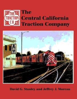 central_california_traction-californias_last_interurban