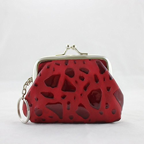 pouch-locket-jewelry-travel-case-3l-x-26w-in-by-jacki-design