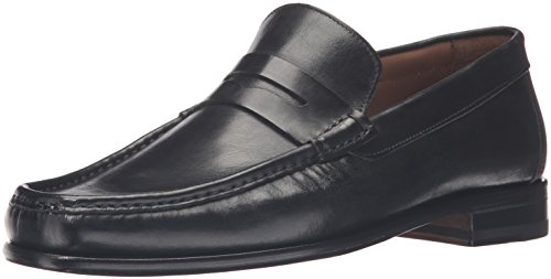 bruno-magli-mens-bricco-penny-loafer-black-13-m-us
