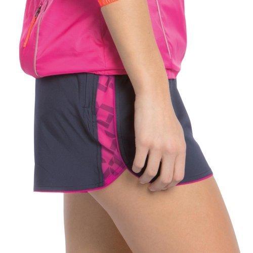 Brooks D'Lite 4 Zoll Low Rise Women's Laufen Sackartige Shorts - X - Gross