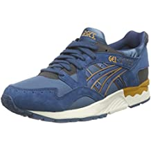 ASICS - Gel-lyte V, Zapatillas unisex adulto