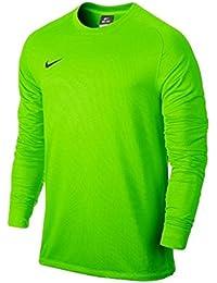 Amazon.it  Nike - 4121327031  Abbigliamento 2d249b75d16