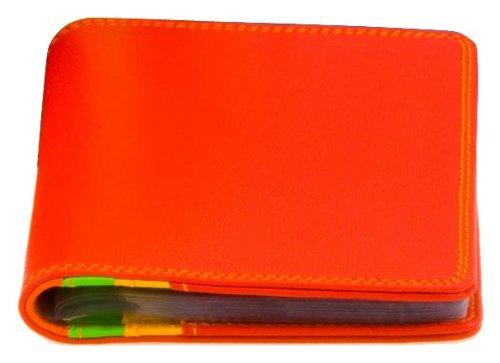 mywalit-plastic-inserts-kreditkartenetui-leder-8-cm-jamaica