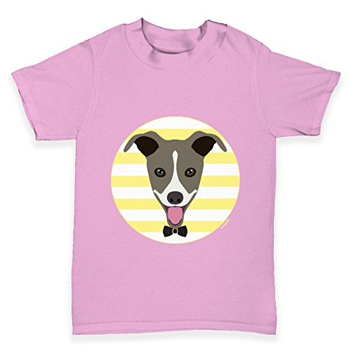 twisted-envy-baby-t-shirt-greyhound-print-18-24-months-rosa