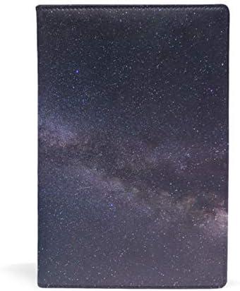 Fajro étoile Sky Jumbo couvertures de de de livres Taille standard jusqu'à 8,7 x 5.8in B07J128G55 88aa0d