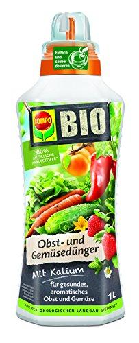 compo-22248-engrais-biologique-pour-fruits-et-legumes-1-l