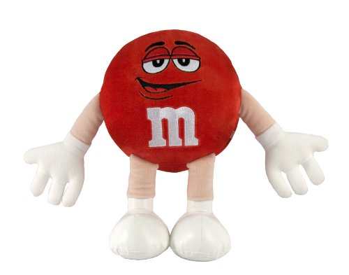 mm-character-medium-plush-red-by-m-ms