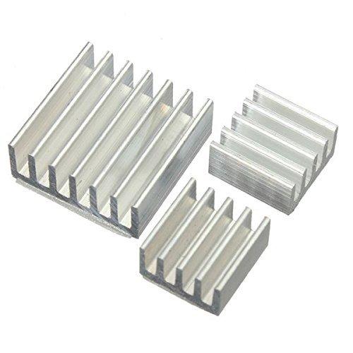 haljia-3x-aluminium-heatsink-cooler-cooling-set-for-raspberry-pi-3-model-b-pi-2-model-b-pi-b-b-plus-