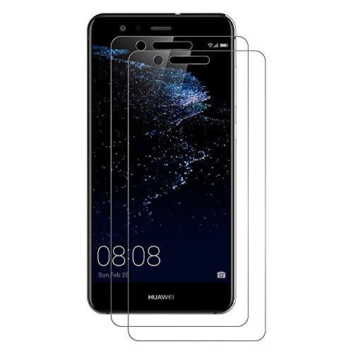 2-Stck-Huawei-P10-Lite-Schutzfolie-AICEK-Tempered-Glass-Displayschutzfolie-fr-P10-Lite-Schutzglas-Screen-Protector-9H-Hardness-Gehrtetem-Glas-Anti-Kratz-Klar-Displayschutz-Huawei-P10-Lite-Panzerglas
