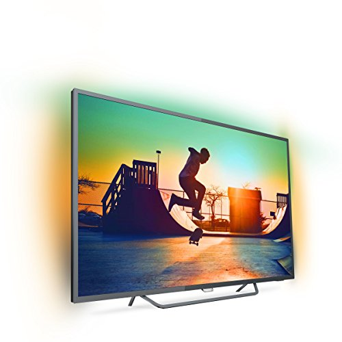 "TV LED 65"" Philips 65PUS6262, UHD 4K, Smart TV"