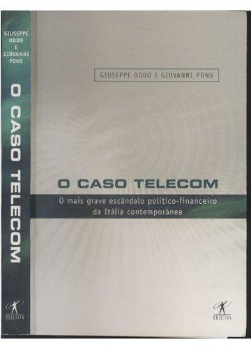 o-caso-telecom-em-portuguese-do-brasil