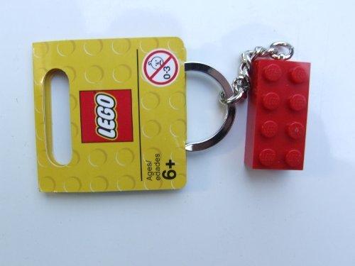 lego-creator-rosso-mattone-portachiavi