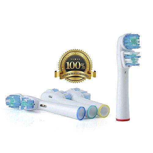 El-Dr-Kao--cepillo-para-Oral-B-cepillo-de-dientes-estndar-de-Jefes-de-jefes-para-Braun-cepillo-de-dientes-cabezas-Dual-Clean-sb-417a-para-Oral-B-cepillo-de-dientes-elctrico-4-jefes-oral-para-ser-paque