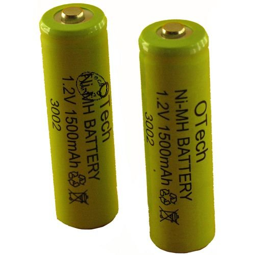 Batería compatible con uniconcept Millenium