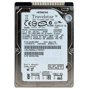 hitachi-travelstar-5k100-hard-drive-40-gb-internal-25-ata-100-5400-rpm-buffer-8-mb