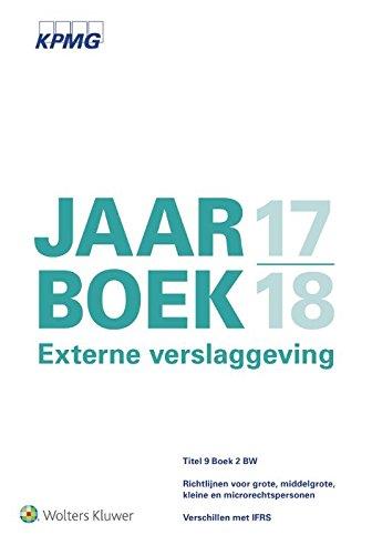 kpmg-jaarboek-externe-verslaggeving-2017-2018-titel-9-boek-2-bw-richtlijnen-voor-grote-middelgrote-k