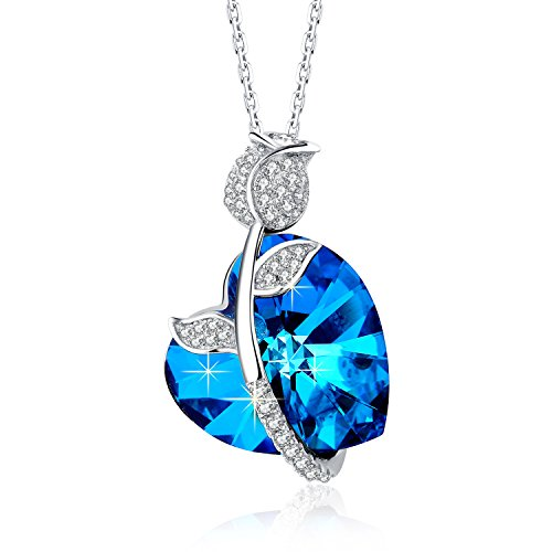 mega-creative-jewelry-rose-fantasie-damen-halskette-mit-kristallen-von-swarovski-halskette-fur-fraue