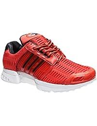 Suchergebnis auf Amazon.de für  adidas climacool 1  Schuhe   Handtaschen a5b44aa7c3