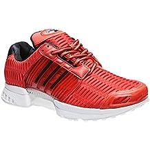 new styles bab45 383bf ... scarpe rosso bianco f040e f01a3  store adidas schuhe climacool 1 062cb  47ff5