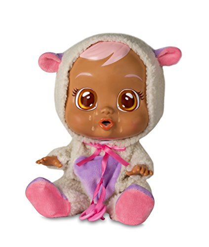 Cry Babies Lammy (Beis)
