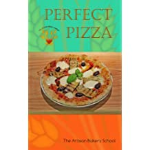 Perfect Pizza (English Edition)
